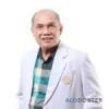 dr. Irsal Yan, Sp.OG