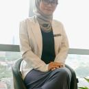 dr. Tri Permatadewi
