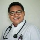 dr. Salva Yurista