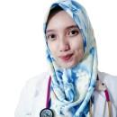 dr. Siti Dwinindiya Putri