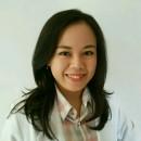 dr. Aloysia Jessica