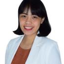 dr.Valan Tauran