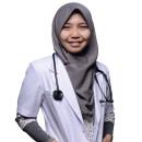 dr. Millah Fithriyah Zindany