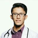 dr. Al Anshari
