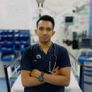 dr. L. Kolong
