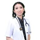 dr. Prisca Angelina Kanggriani