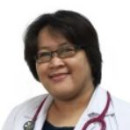 dr. Ranti Phussa