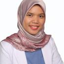dr. Nurul Falah