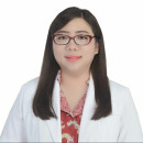 dr.Kresnawati Wahyu Setiono, MCTM