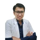 dr. Aufa Azri Dany