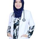 dr. Wiji Hastuti