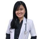 dr. Frudensia Kristiana