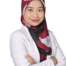 dr. Amalia Primahastuti, M.Gizi, Sp.GK