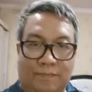dr.Kurniawan Susilo