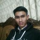 Muhamad Arifin Hidayat (bukan dokter)