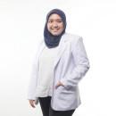 dr.Retno Suparihastuti