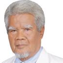 dr.H.Yaskur Syarif,SpM