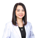 dr. Evlyne Erlyana Suryawijaya, M.Biomed, Sp.S