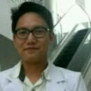 dr. Handan Rizky