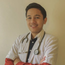 dr. Fathir Miski