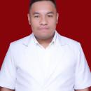 dr. Harry VL simatupang