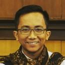 dr. Faris Khairuddin Syah