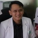 dr.Yusuf Adi Gunawan SpPD