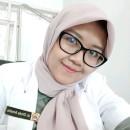 dr. Dinda Amalia Eka Putri