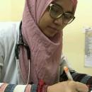 dr.Nur ilhaini sucipto