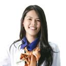 dr. Ika Puspita