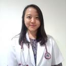 dr. Sheryl Serelia