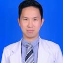 dr. Kristian Sudana Hartanto