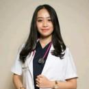 dr. Regina Putri Apriza