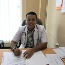 dr.Hutomo Widyanugraha