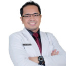 dr. David, Sp.B, FINACS