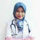dr. Kinanthi Sabilillah