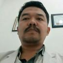 dr.Afrinaldi Eka Purnama