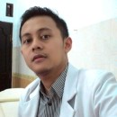 dr. Irfan Aktori Abdillah