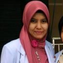 dr. Nastiti Ayu Perdani