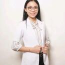 dr.Margaretha Agapia Febriani