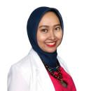 dr. Alamanda Murasmita SpKK