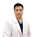 dr. Andre Widya, SpOG