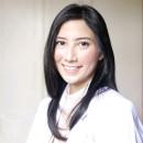 dr. Dian Pertiwi Habibie, SpKK