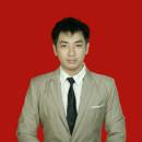 dr. Jethro Eka Gunarsa