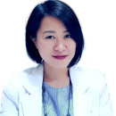 dr. Novia Rahayu, SpM