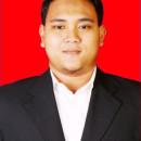 dr. Handito Sarwwotatwadhiko