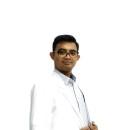 dr. R Anggi Wahyu Nugroho