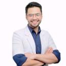 dr. Andi Muhammad Late Reza