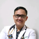 dr.Wisudawan M.Kes, Sp.JP FIHA