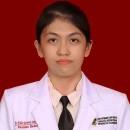 dr.Priska GS